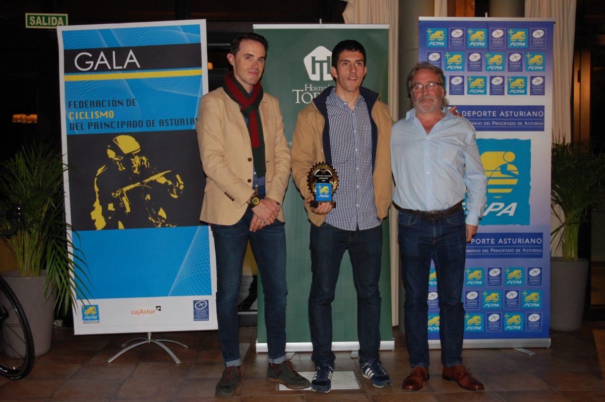DSC_0095-gala-ciclismo-asturiano-2016