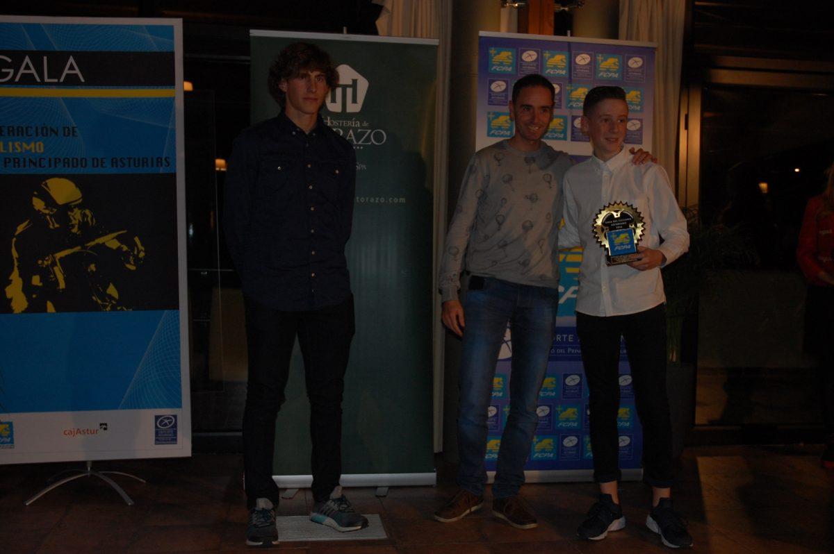 DSC_0096-gala-ciclismo-asturiano-2016