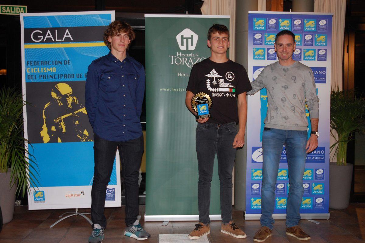 DSC_0099-gala-ciclismo-asturiano-2016