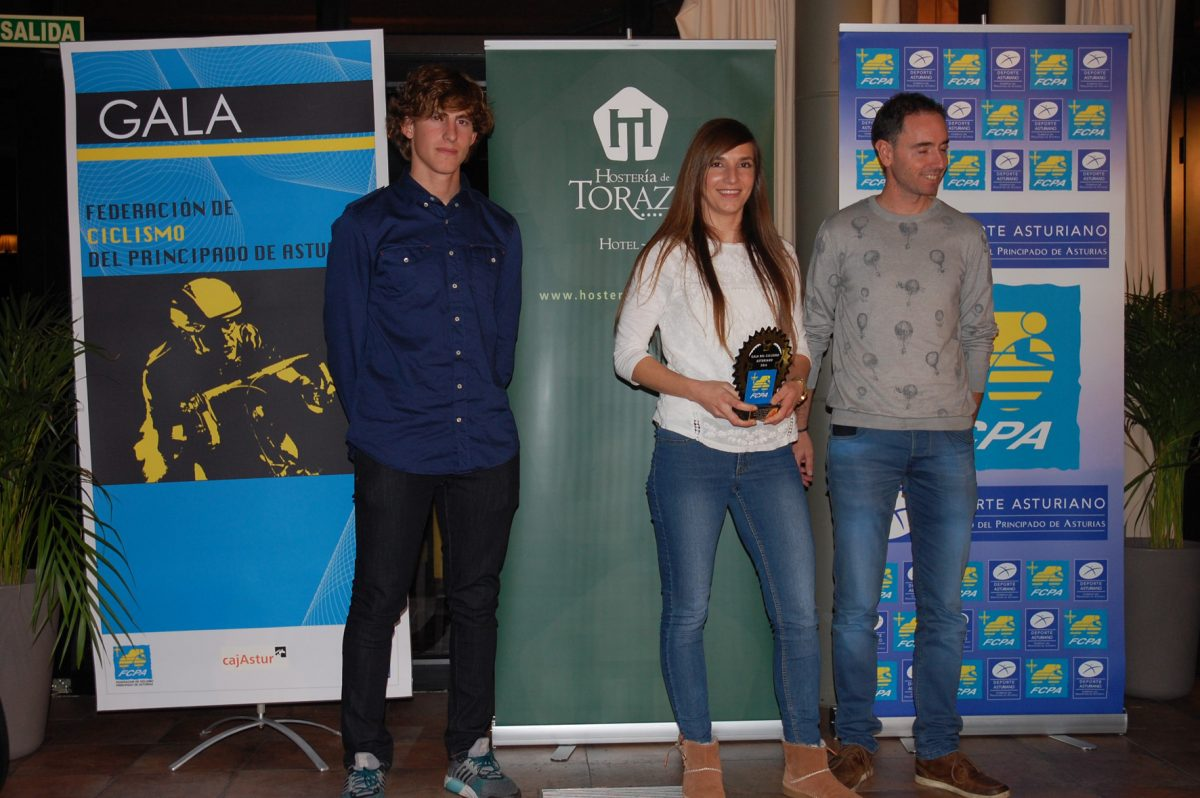 DSC_0100-gala-ciclismo-asturiano-2016