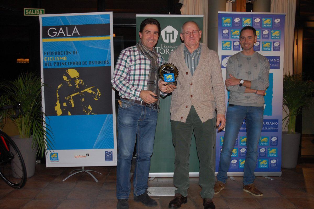 DSC_0103-gala-ciclismo-asturiano-2016