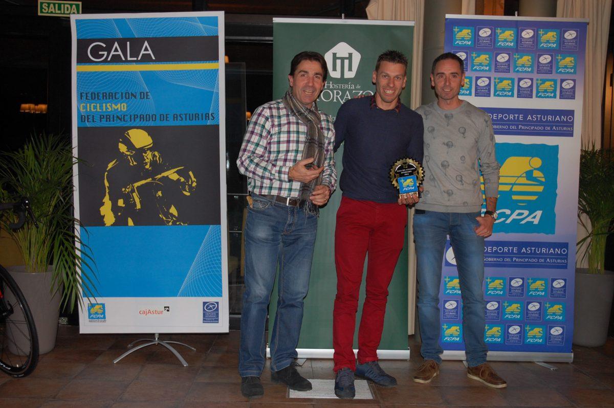 DSC_0105-gala-ciclismo-asturiano-2016
