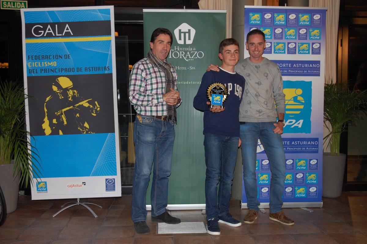 DSC_0106-gala-ciclismo-asturiano-2016