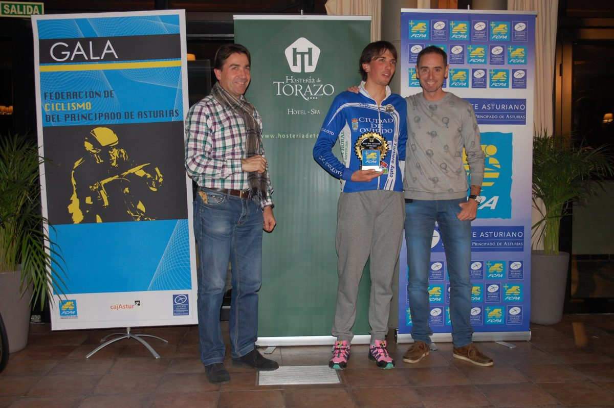 DSC_0108-gala-ciclismo-asturiano-2016