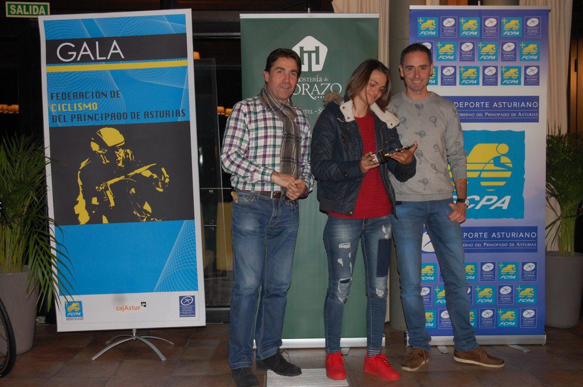 DSC_0111-gala-ciclismo-asturiano-2016