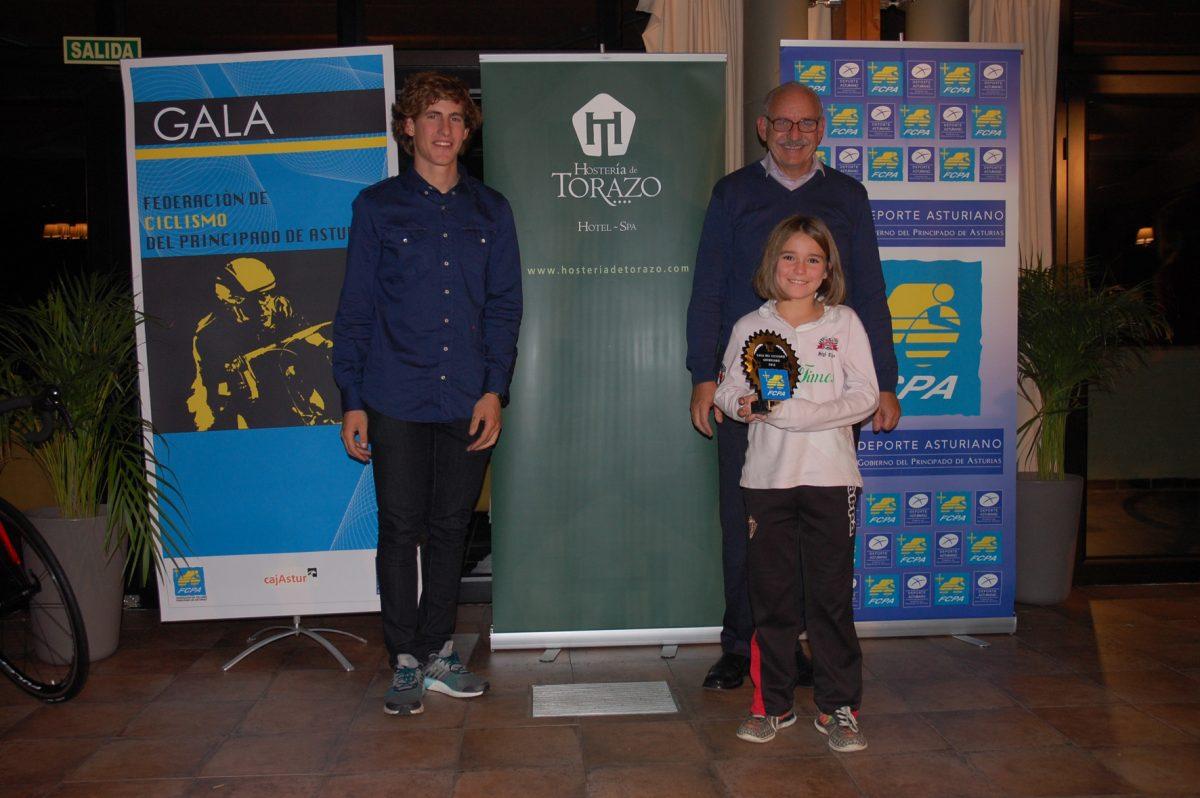 DSC_0117-gala-ciclismo-asturiano-2016