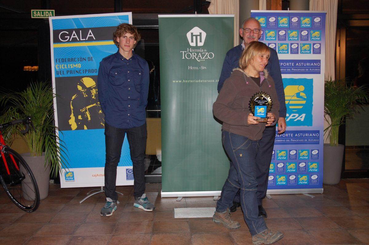 DSC_0120-gala-ciclismo-asturiano-2016