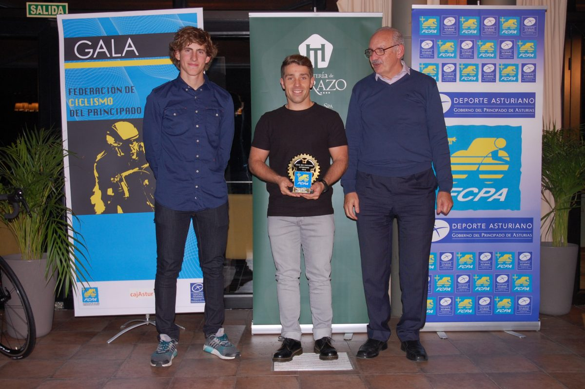 DSC_0121-gala-ciclismo-asturiano-2016