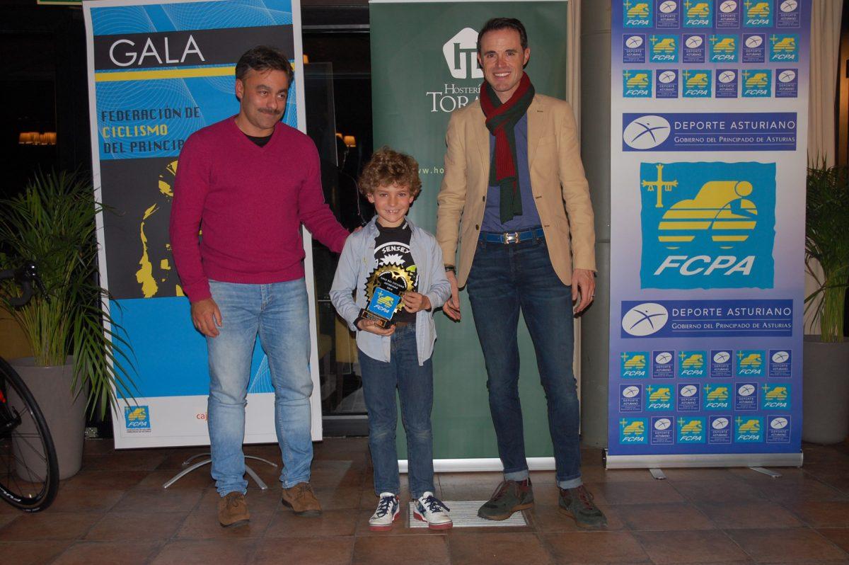 DSC_0123-gala-ciclismo-asturiano-2016