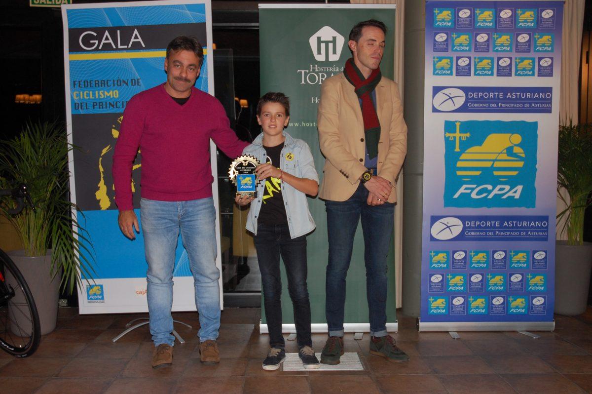 DSC_0124-gala-ciclismo-asturiano-2016