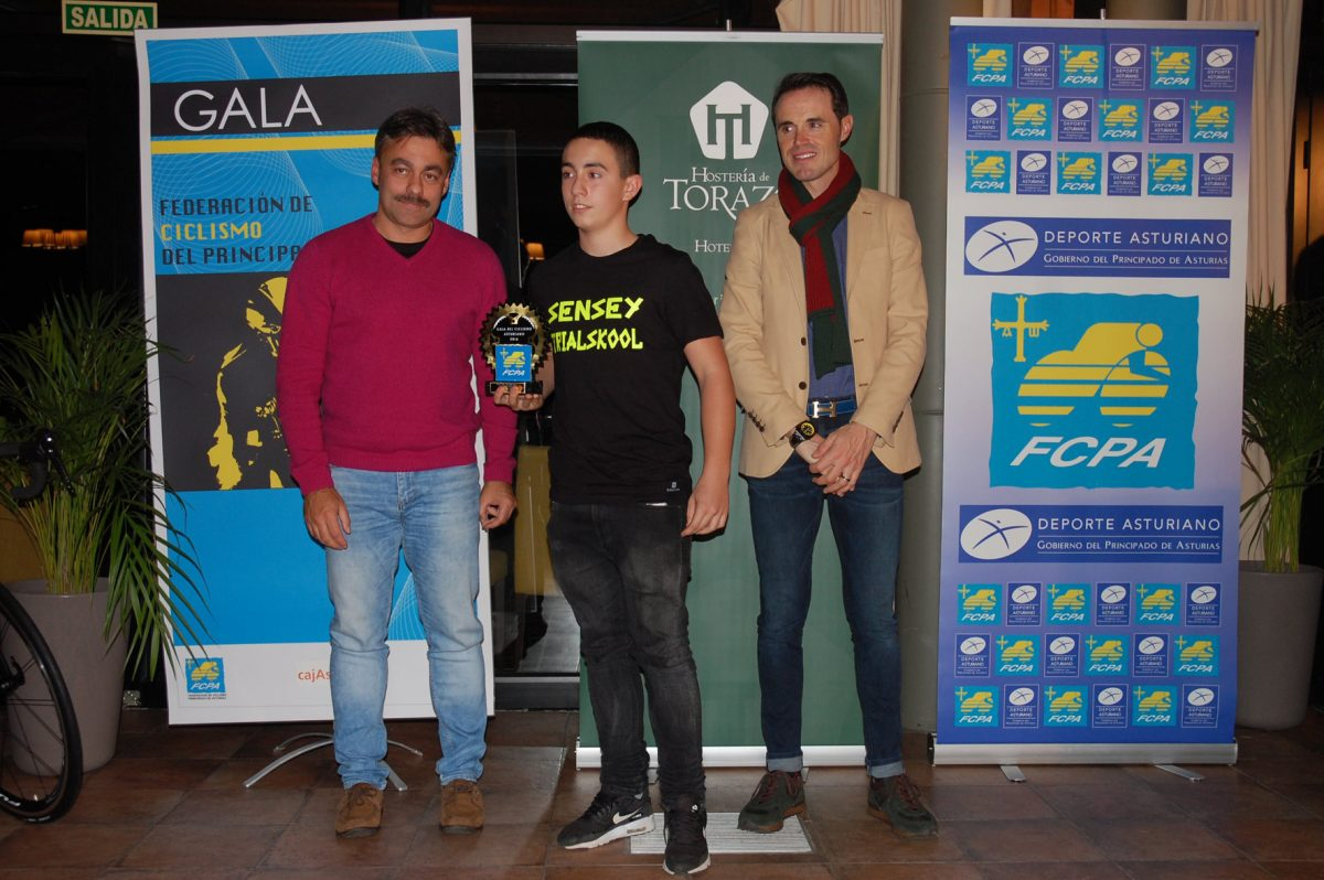 DSC_0127-gala-ciclismo-asturiano-2016