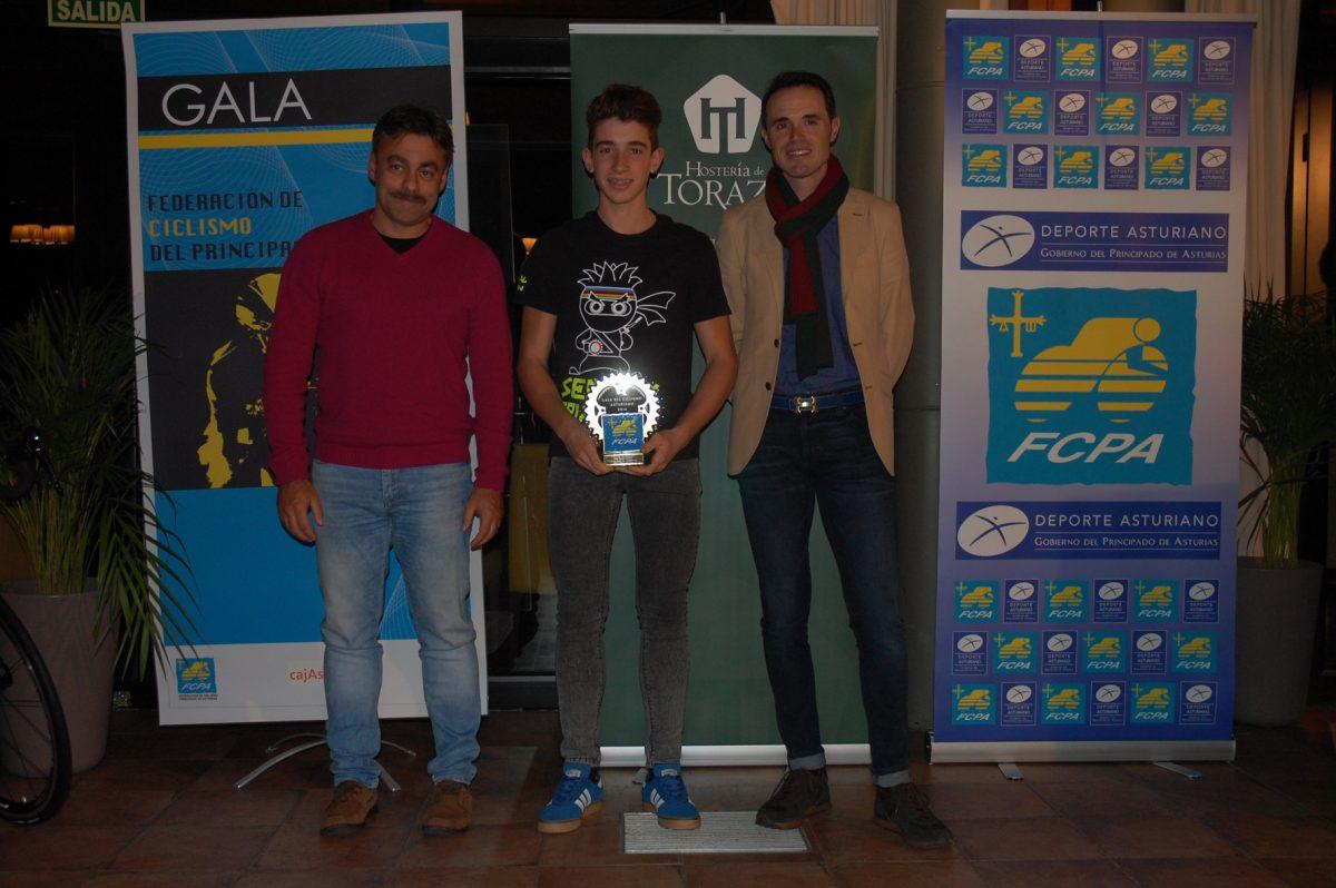 DSC_0129-gala-ciclismo-asturiano-2016