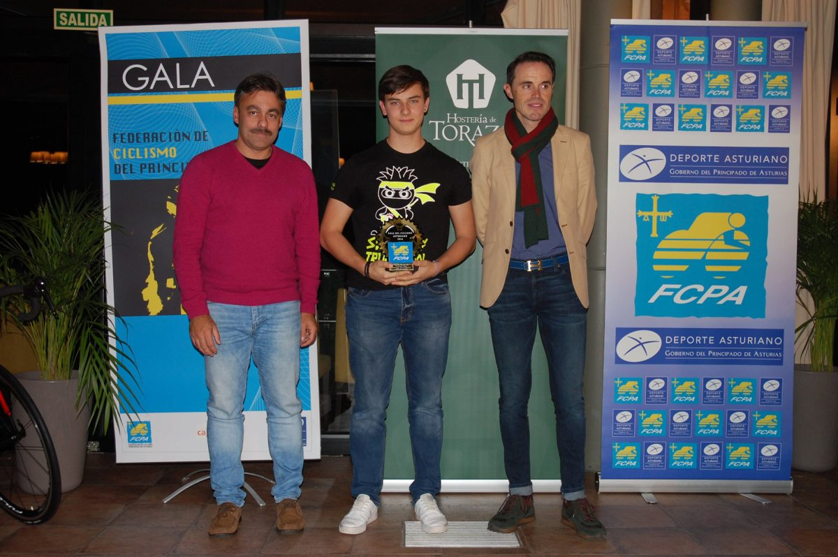 DSC_0130-gala-ciclismo-asturiano-2016