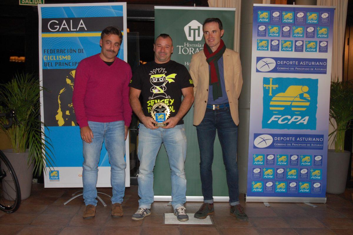 DSC_0132-gala-ciclismo-asturiano-2016