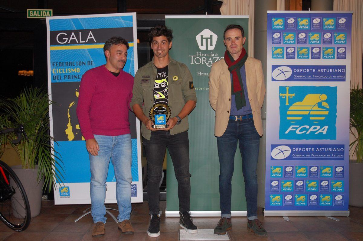 DSC_0133-gala-ciclismo-asturiano-2016