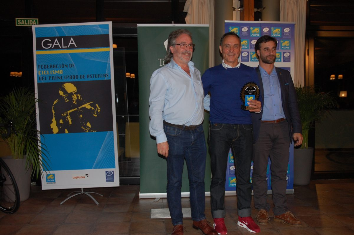 DSC_0135-gala-ciclismo-asturiano-2016
