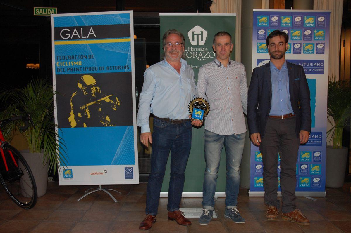 DSC_0136-gala-ciclismo-asturiano-2016