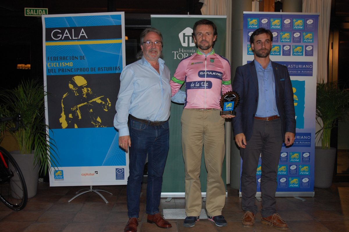 DSC_0137-gala-ciclismo-asturiano-2016