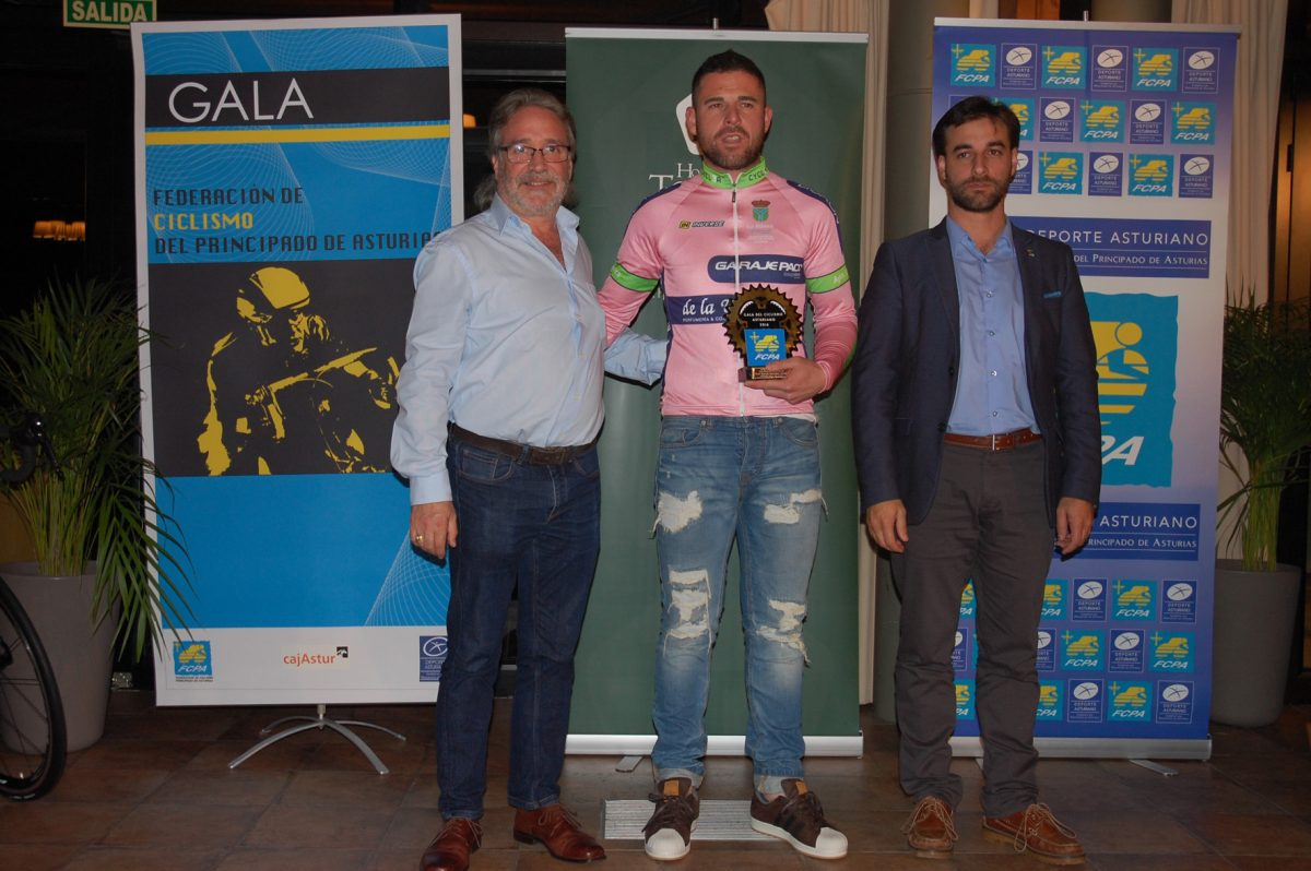DSC_0139-gala-ciclismo-asturiano-2016