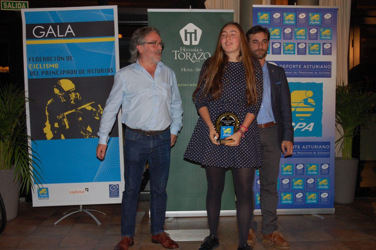 DSC_0140-gala-ciclismo-asturiano-2016