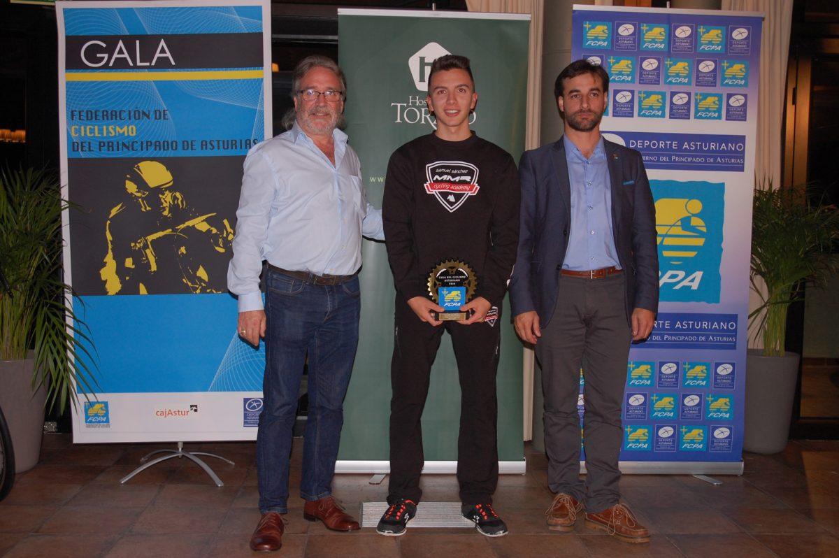 DSC_0141-gala-ciclismo-asturiano-2016