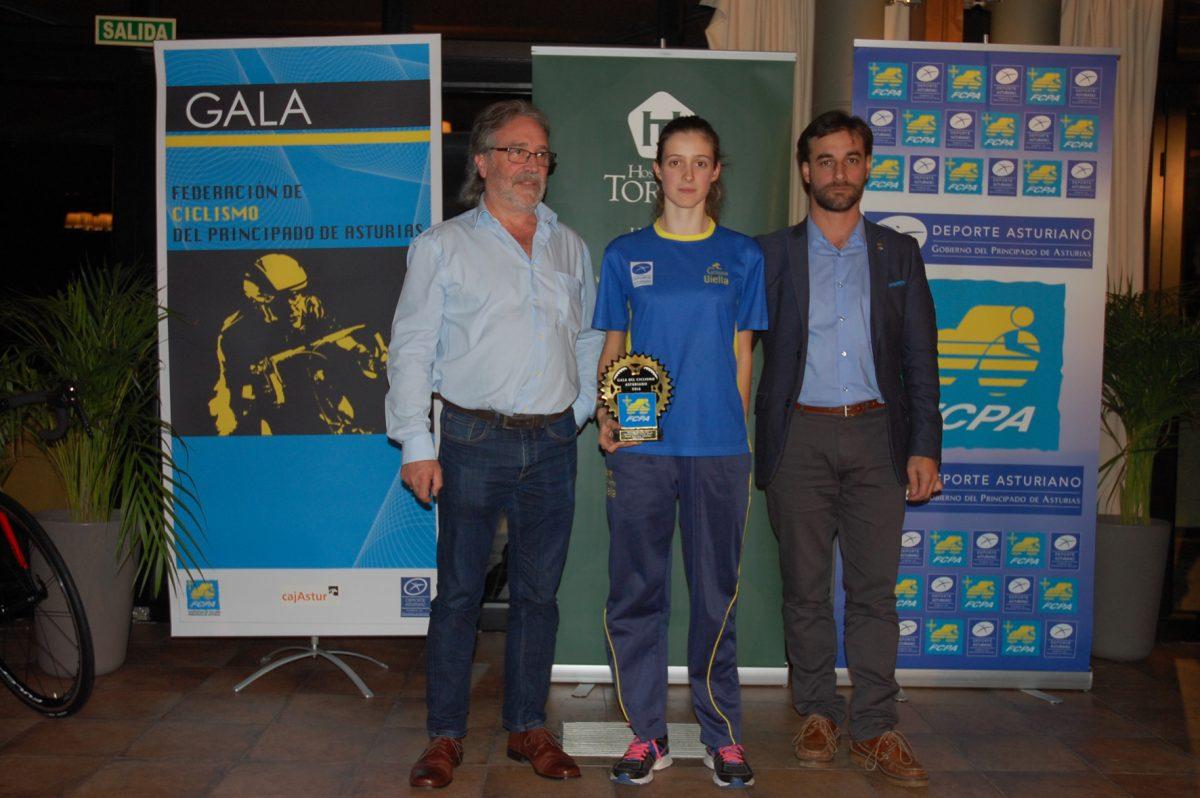 DSC_0142-gala-ciclismo-asturiano-2016