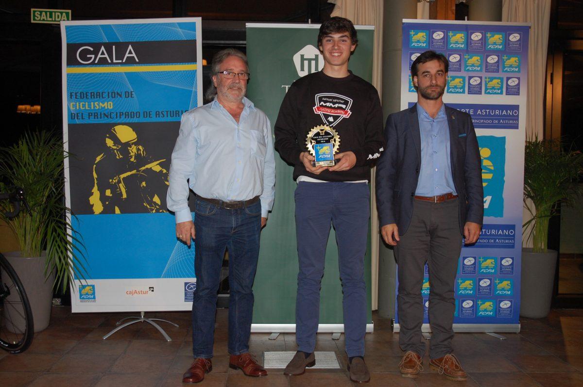 DSC_0143-gala-ciclismo-asturiano-2016