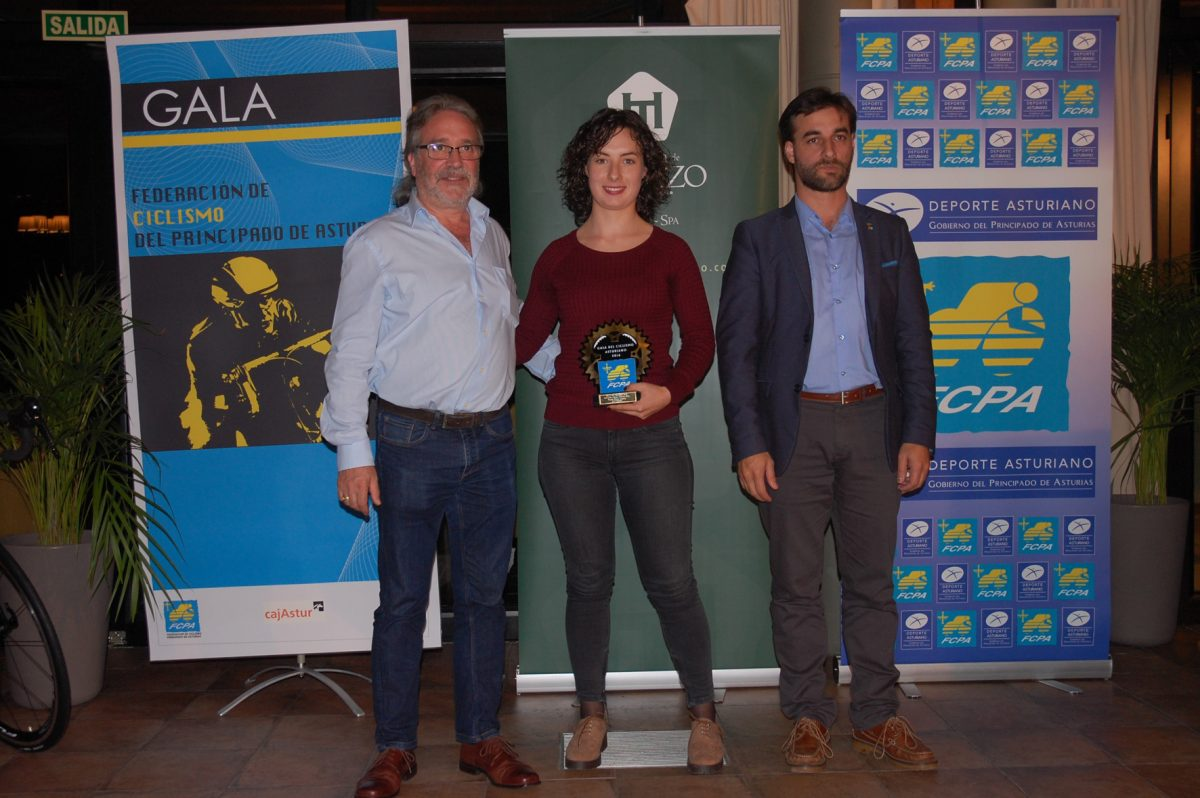 DSC_0147-gala-ciclismo-asturiano-2016
