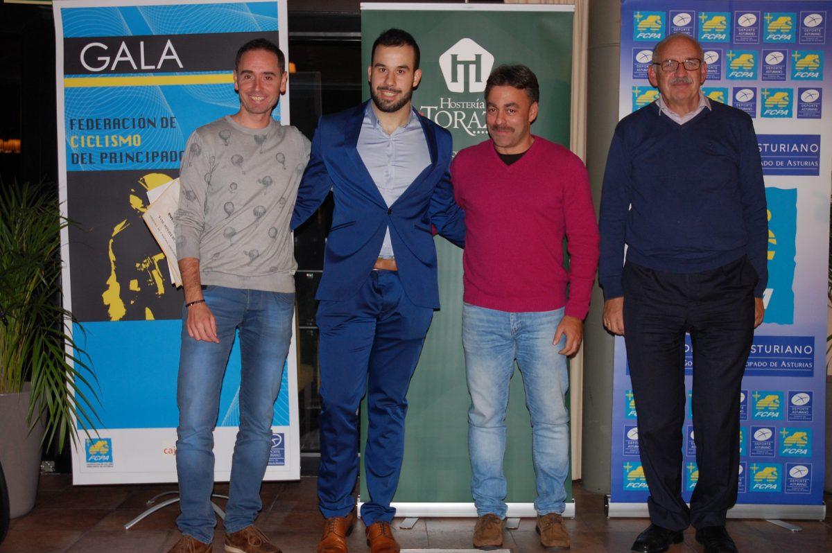 DSC_0150-gala-ciclismo-asturiano-2016