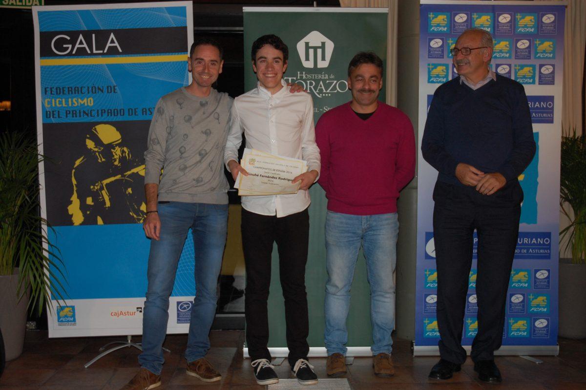 DSC_0153-gala-ciclismo-asturiano-2016