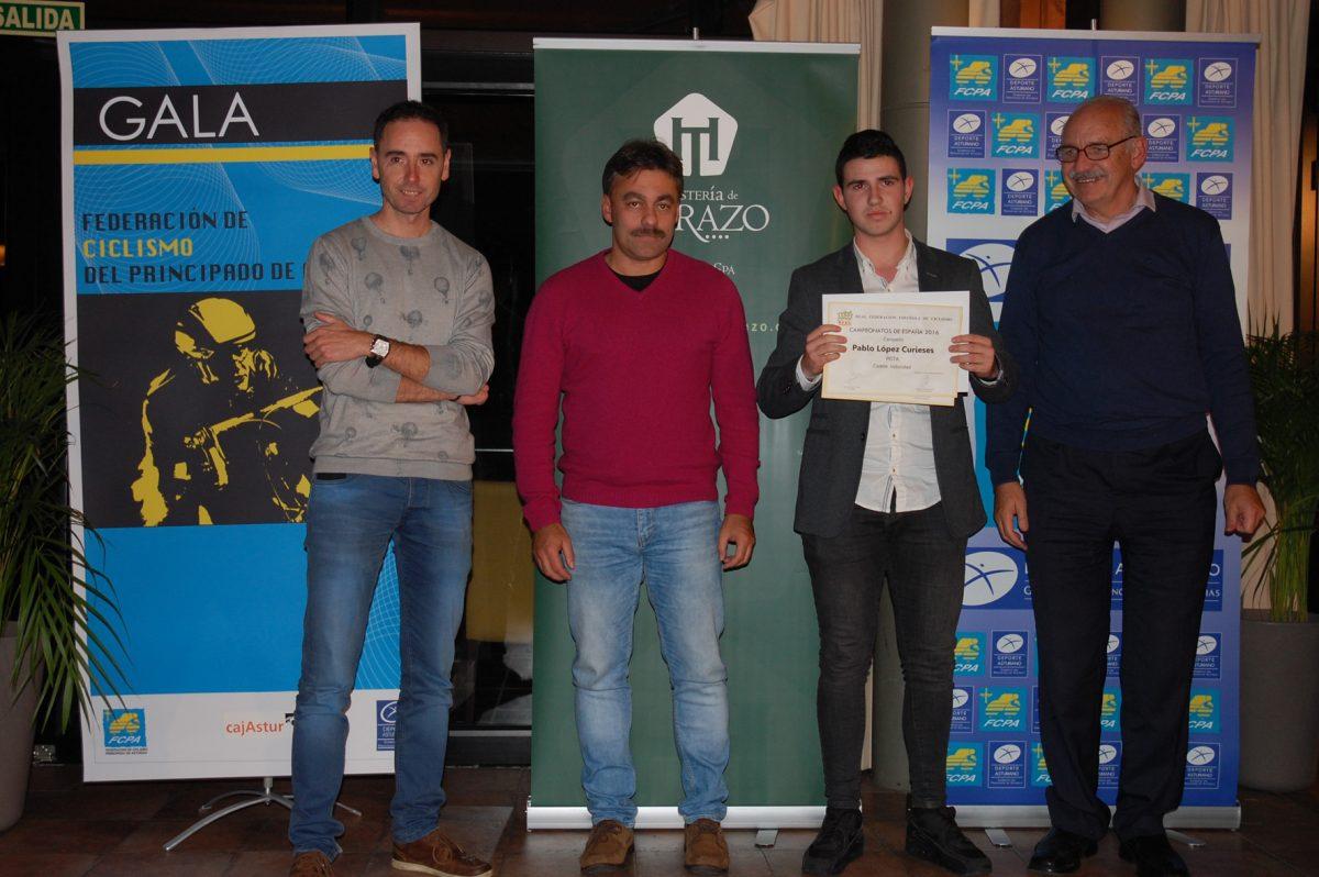 DSC_0155-gala-ciclismo-asturiano-2016
