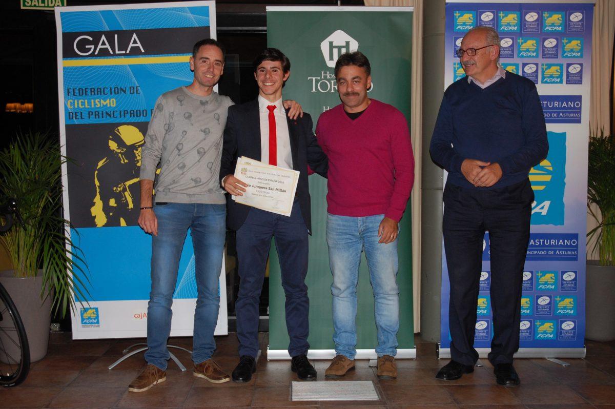 DSC_0156-gala-ciclismo-asturiano-2016