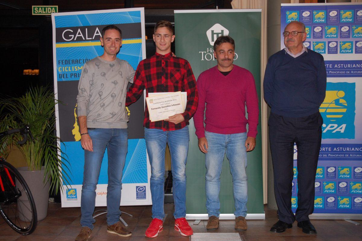 DSC_0162-gala-ciclismo-asturiano-2016