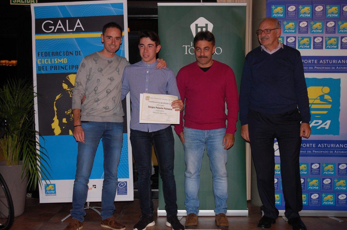 DSC_0163-gala-ciclismo-asturiano-2016