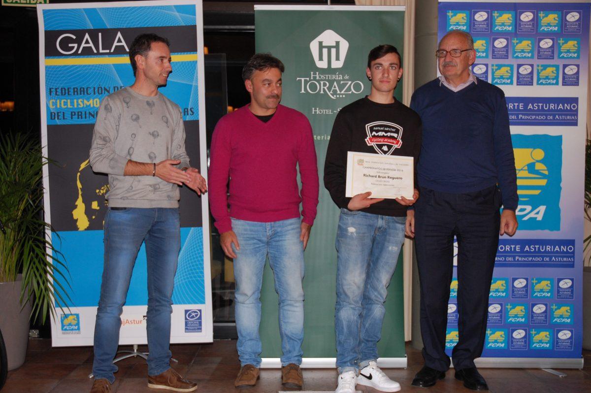 DSC_0164-gala-ciclismo-asturiano-2016