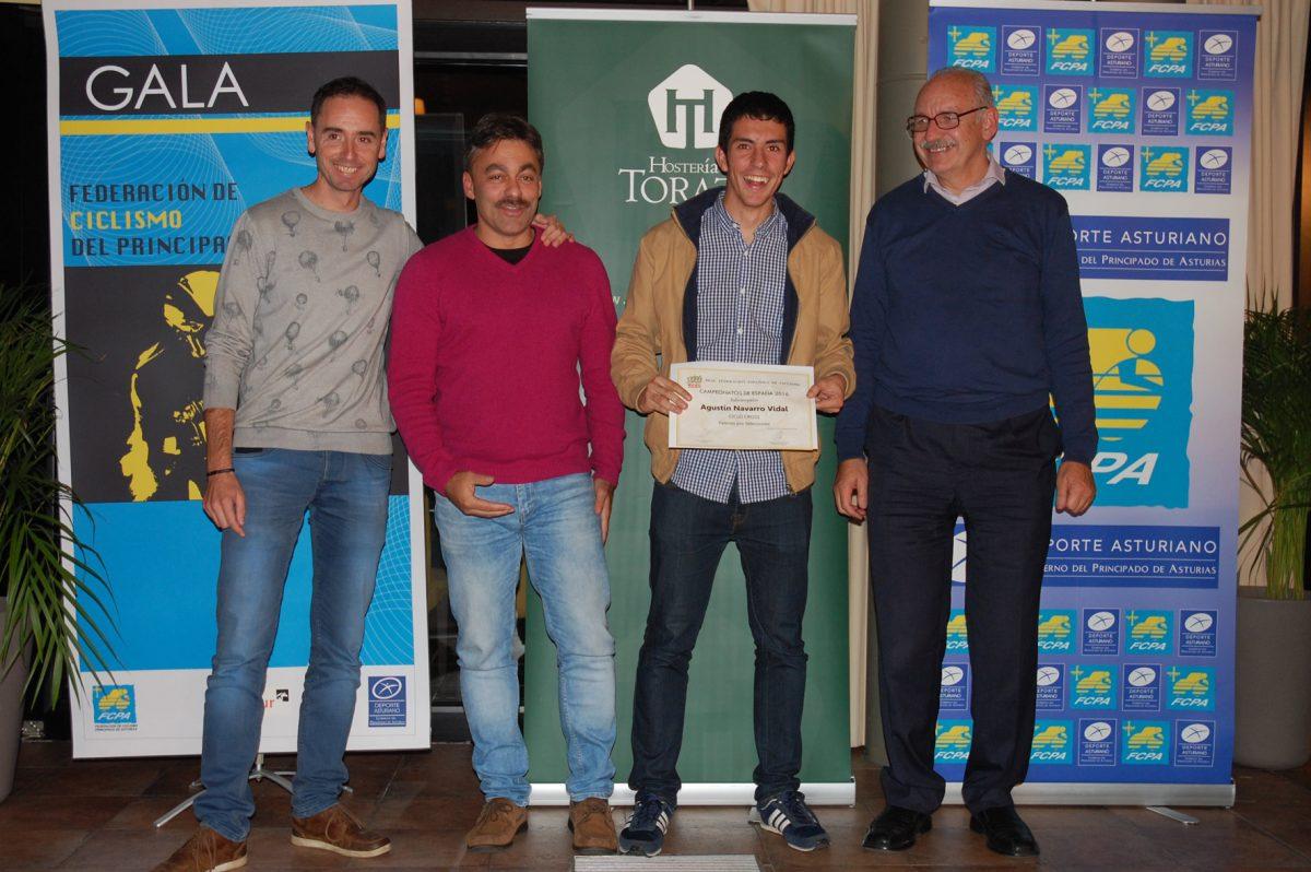 DSC_0165-gala-ciclismo-asturiano-2016