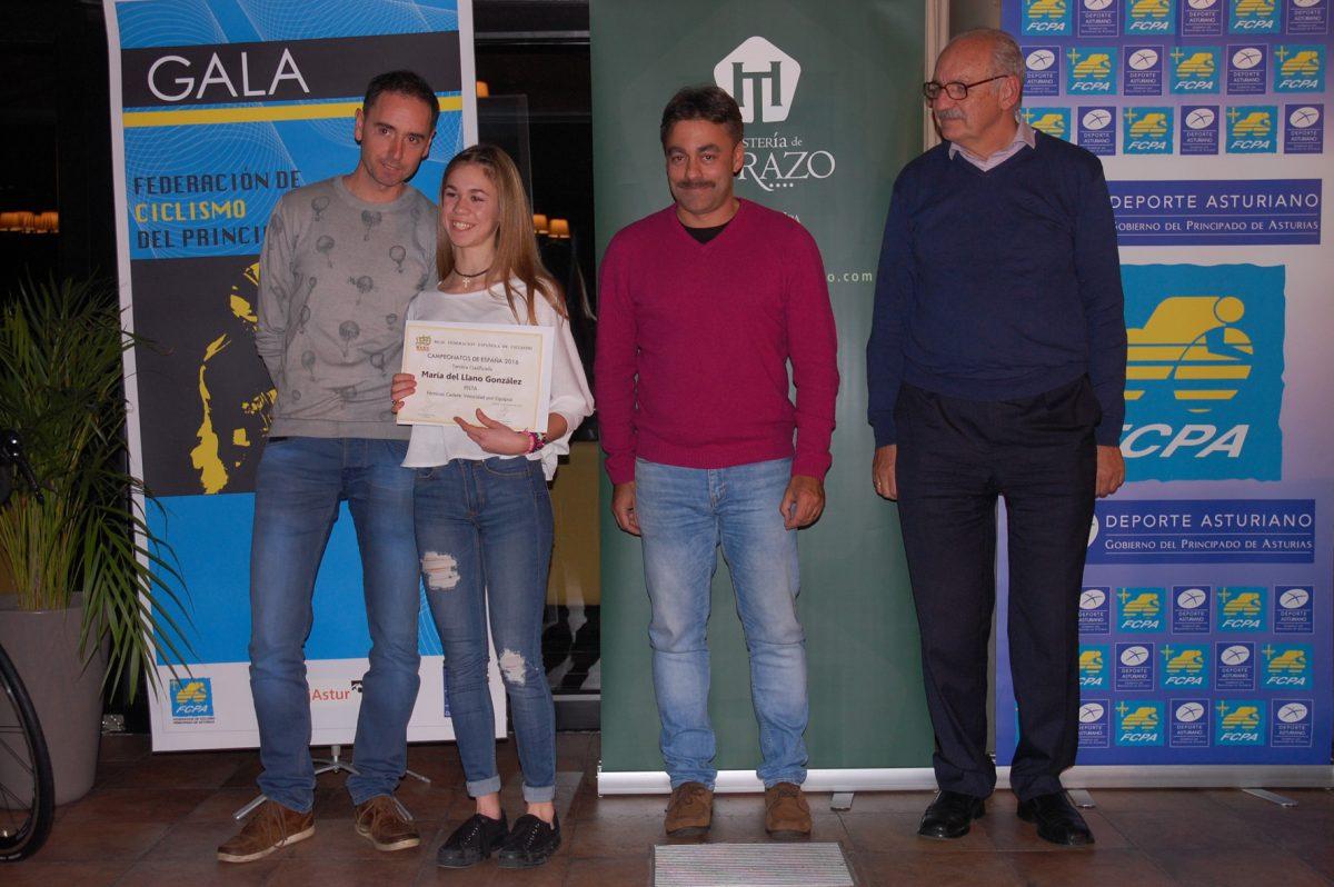 DSC_0168-gala-ciclismo-asturiano-2016