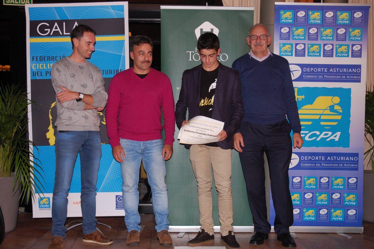 DSC_0171-gala-ciclismo-asturiano-2016