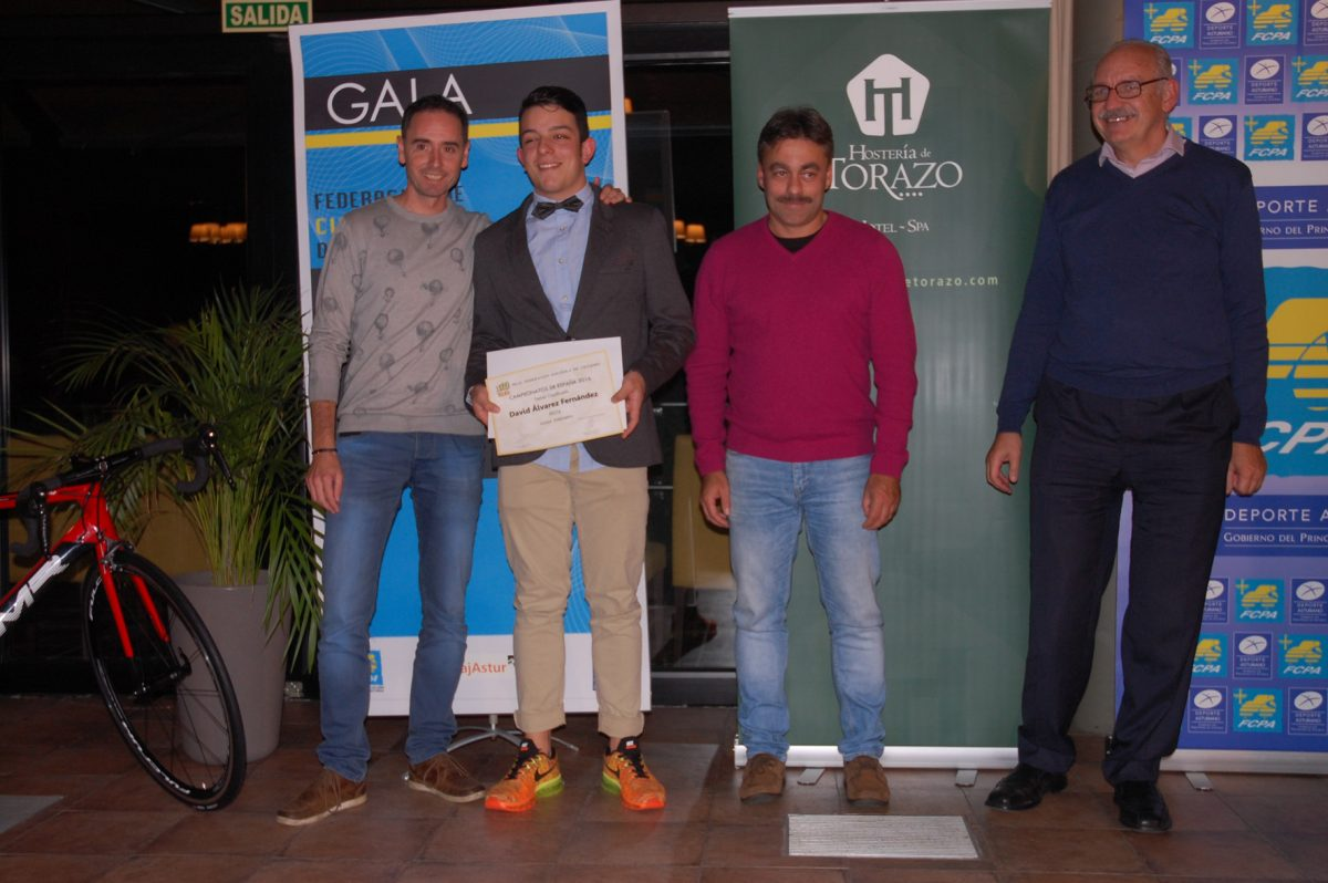 DSC_0173-gala-ciclismo-asturiano-2016