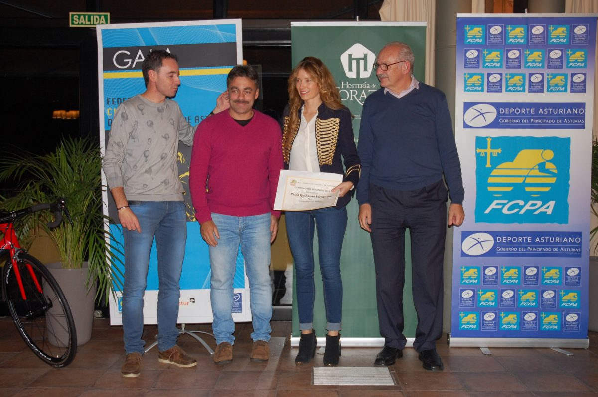 DSC_0182-gala-ciclismo-asturiano-2016