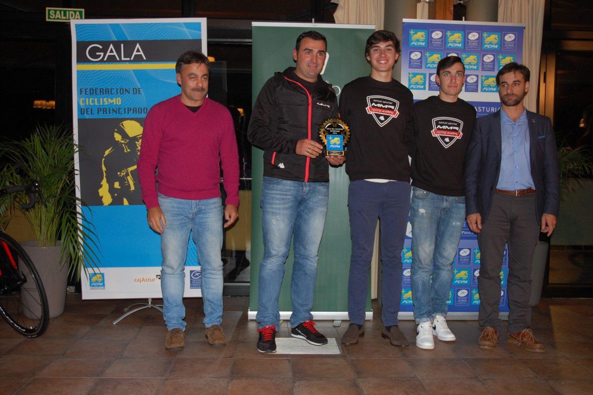 DSC_0209-gala-ciclismo-asturiano-2016