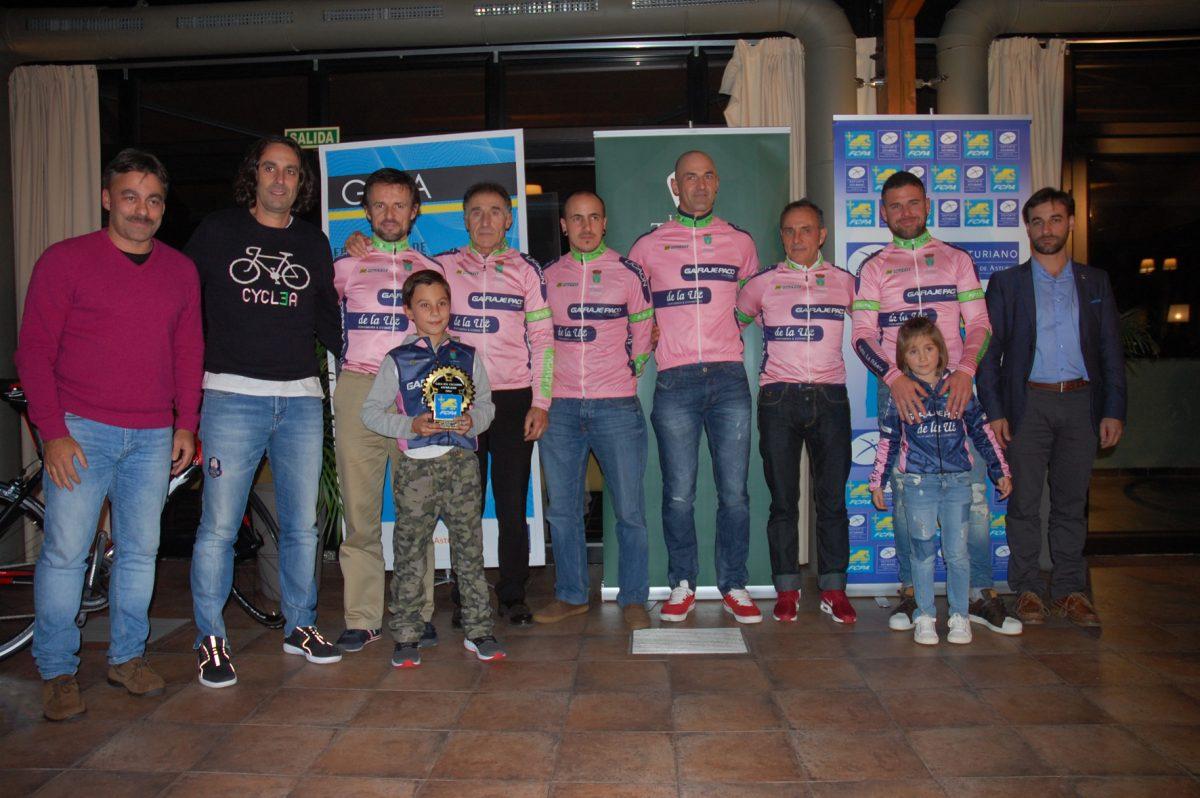 DSC_0211-gala-ciclismo-asturiano-2016