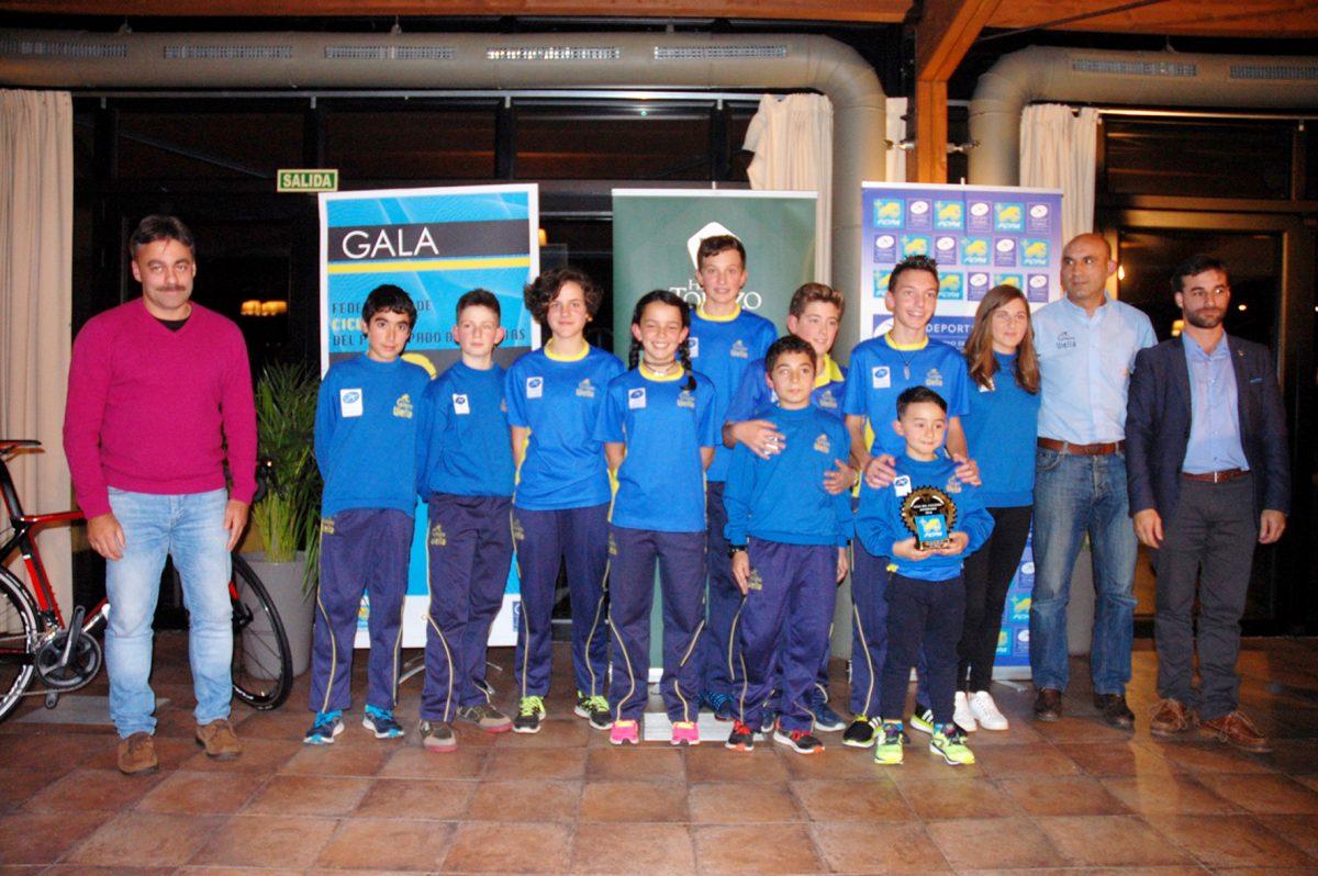mejor escuela_gala-ciclismo-asturiano-2016