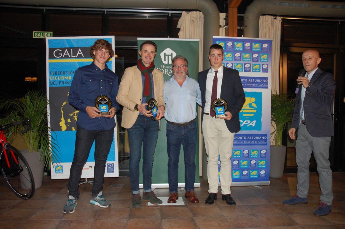menciones especiales_gala-ciclismo-asturiano-2016