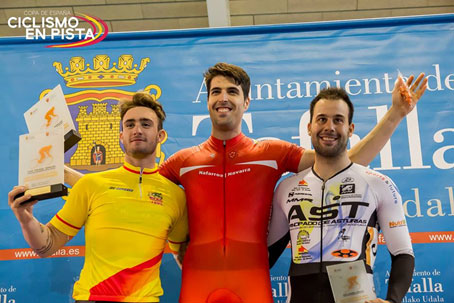 podium_tafalla