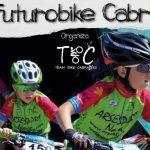 Inscripción abierta (y obligatoria) para Futurobike Cabranes