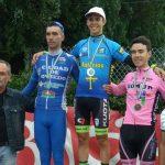 Mario Junquera, Campeón de Asturias absoluto en la 67ª edición del Memorial Luis Sánchez Huergo