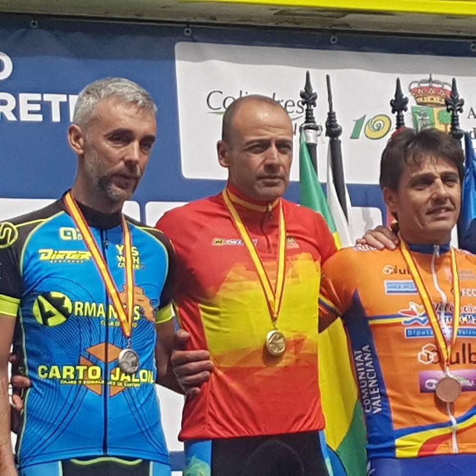 campeonato-de-espana-2017-master-walker1