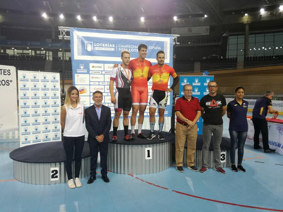 cto-pista-sub23-2017-tres-medallas-jaime-vega-1