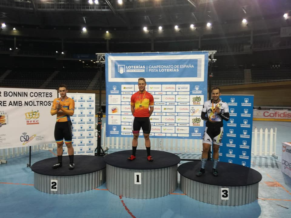 cto-pista-sub23-2017-tres-medallas-jaime-vega-3